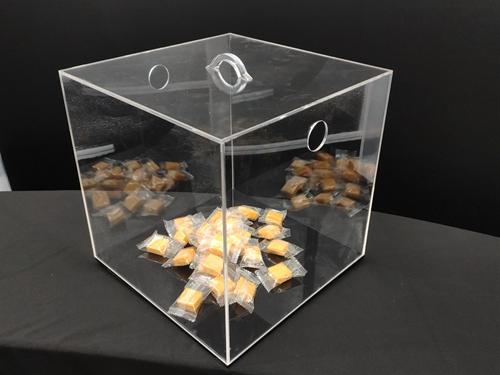 亚克力糖果盒17